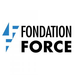 logo_profil_facebook