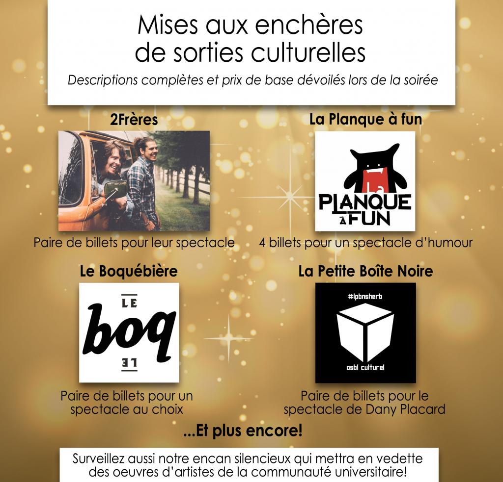 prix_encan1